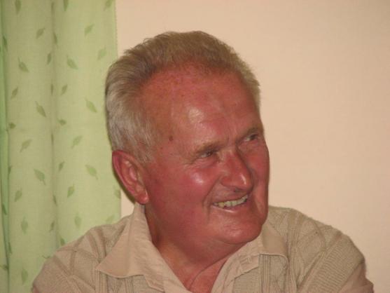 Zemřela lyžařská legenda Stanislav Jirásek z Machova