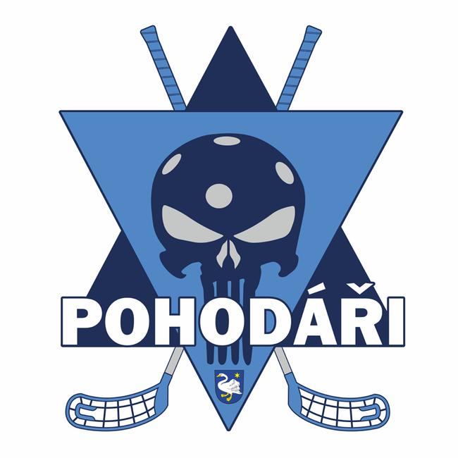 FBC Pohodáři Broumov odehráli své první florbalové zápasy v nové sezóně