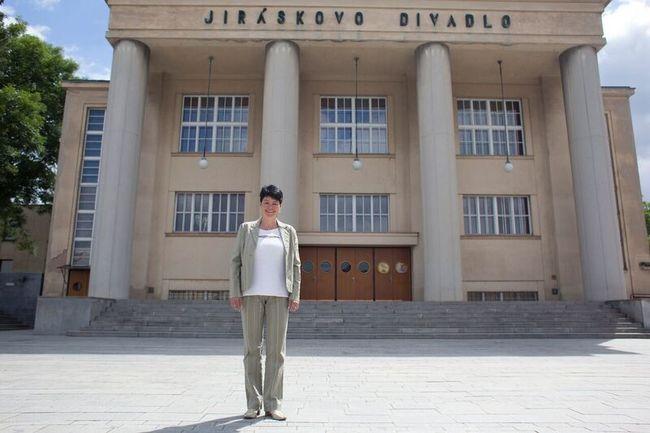 Hronov ve finále ekologické soutěže E.ON Energy Globe