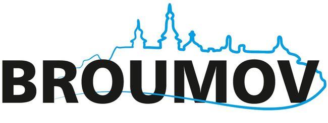 Zapojte se do dotazníkového šetření o kultuře v Broumově!