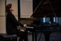 Za měsíc odstartuje jubilejní, desátý ročník soutěže Broumovská klávesa