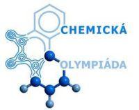 Zdeněk Hartman zvítězil v krajském kole chemické olympiády a postoupil do celostátního