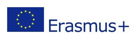 Gymnázium Broumov bylo zařazeno mezi úspěšné žadatele o grant v rámci programu ERASMUS+