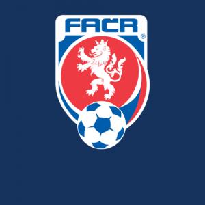 Výkonný výbor FAČR ukončil amatérské soutěže