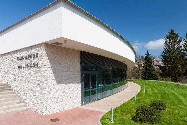 Wellness centrum Veba se stává nedílnou součástí života lidí na Broumovsku a Policku