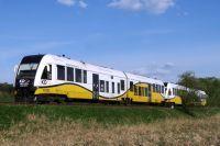 Královéhradecký kraj obnovuje a rozšiřuje železniční spojení do Polska