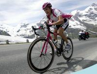 "Do klášterní Kreslírny ""přijede"" cyklistický mistr republiky a účastník Tour de France či Vuelty Tomáš Konečný"