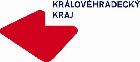 Královéhradecký kraj se připojil k žádosti o nouzový stav na 14 dnů, ale s konkrétními požadavky