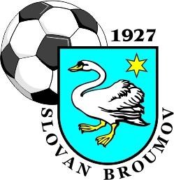 Slovan Broumov úspěšně zahájil sezónu