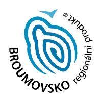 Broumovsko – regionální produkt: Kraslice