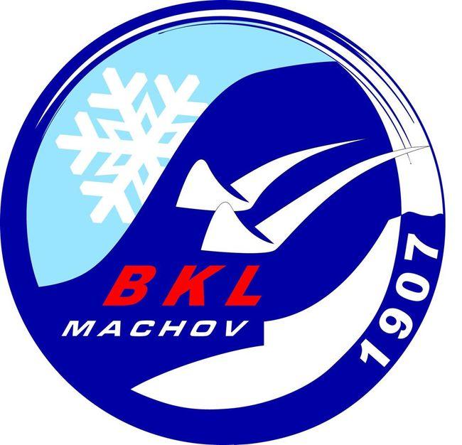 Tři reprezentanti Borského klubu lyžařů Machov startují na olympiádě