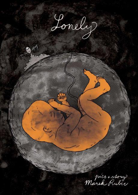 V broumovském klášteře probíhá druhý ročník Sympozia ilustrace