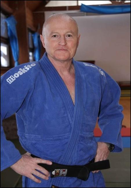 Judo Club Broumov je jeden z mála oddílů, kde si nestěžují na nezájem dětí