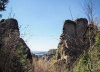 Startuje projekt Interpretace přírodního dědictví v CHKO Broumovsko