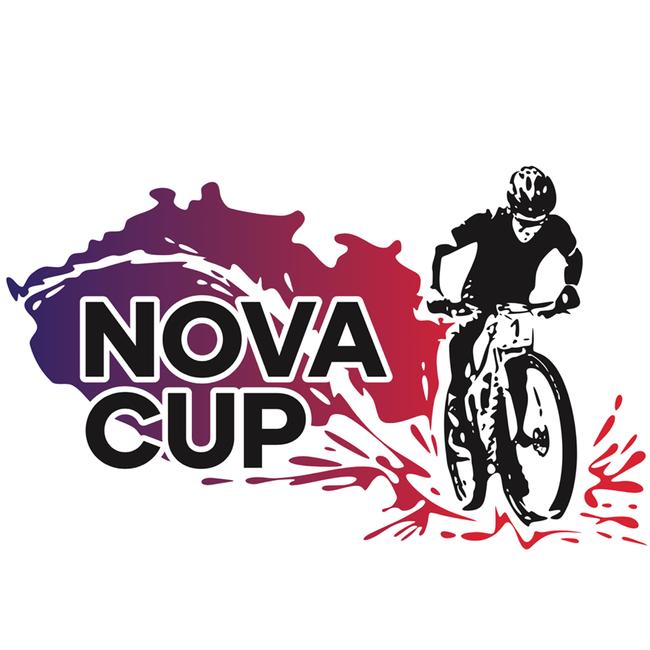 V Machově se pojede jeden ze série cyklistických závodů Nova cup 2018