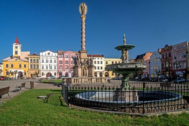 Turisté se letos dočkají nového česko – polského turistického produktu