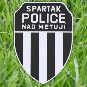 Fotbalisté Police se usadili do čela tabulky krajského přeboru