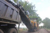 Obnově krajských silnic pomůže letos téměř jedna miliarda korun. Významné i drahé jsou i projekty na Broumovsku
