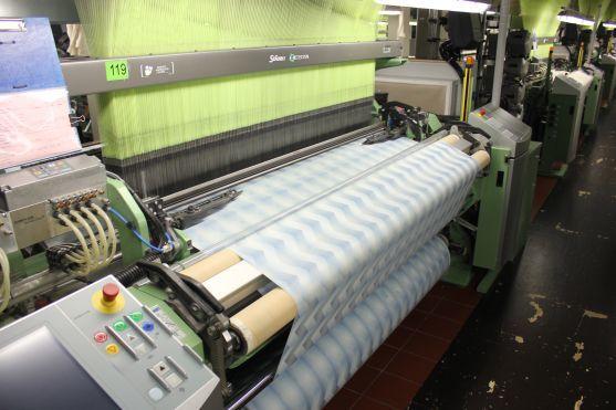 Oživení textilní a oděvní výroby v kraji přinese sektorová dohoda