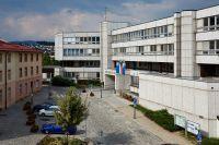 ŘSD zřídí kancelář na Městském úřadě Trutnov kvůli D11