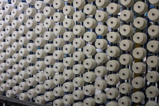 VEBA je první textilkou, která vydá osvědčení o kvalifikaci