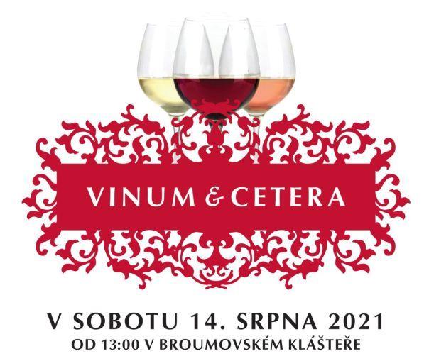 V broumovském klášteře poteče víno proudem