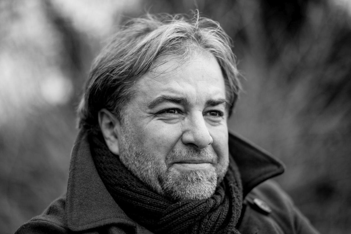 Broumovsko je bolavé tělo se zřídly naděje /rozhovor s Milošem Doležalem